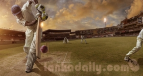 Sri Lanka hope new software can power cricket recovery